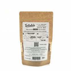 Tartinades Chocolat Indice Glycémique Faible